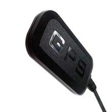 GPS модуль для видеорегистраторов Blackvue DR750LW 2CH и DR3500 FHD - Краткое описание