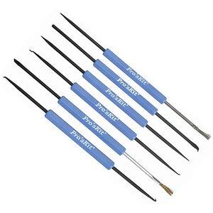 Soldering Aid Tools Pro'sKit DP-3616