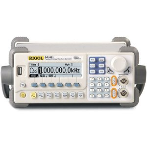 Function Waveform Generator RIGOL DG1021