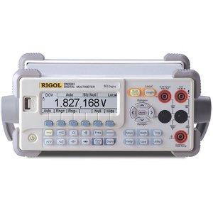 Digital Multimeter Rigol DM3062