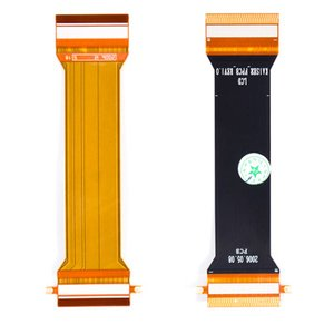 Flat Cable compatible with China-Samsung D830, (for mainboard)
