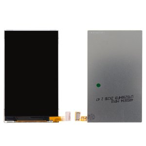 LCD for Nokia 311 Asha Cell Phone