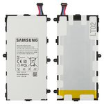 Battery T4000E Samsung P3200 Galaxy Tab3, T210, (Li-ion, 3.7 V, 4000 mAh)
