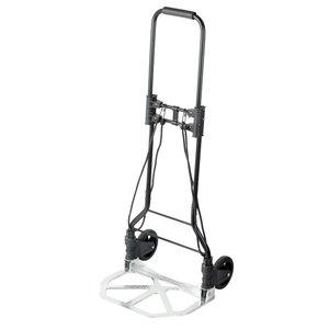 Luggage Cart Pro'sKit TC-131