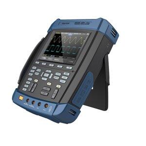 Handheld Digital Oscilloscope Hantek DSO8202E