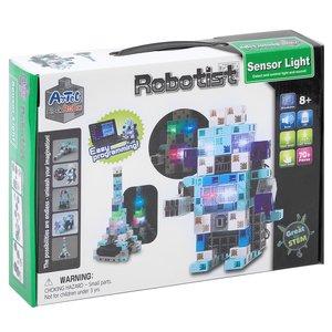 Artec Robotist Sensor Light
