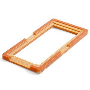 LCD Module Mould for Xiaomi Redmi 5 Cell Phone, (for glass gluing )