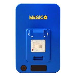 Magico Box