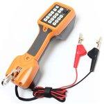 Tester telefónico Pro'sKit MT-8001