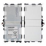 Аккумулятор T8220E Samsung T520 Galaxy Tab Pro 10.1, Li-ion, 3,8 В, 8220 мАч