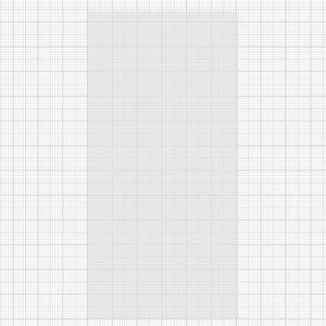 OCA-плівка для приклеювання скла в Meizu MX5