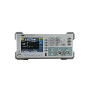 Генератор сигналов OWON AG1022F