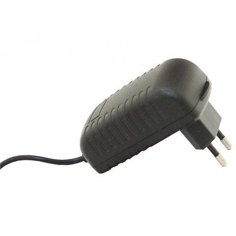 AC DC перетворювач Faraday WM 18 Вт, 12 В, 1,5 А
