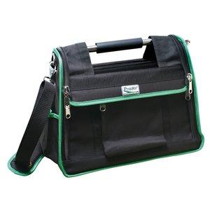 Tool Bag Pro'sKit ST-51503