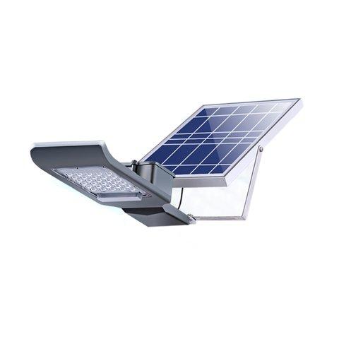 LED Solar Street Light SL 680B – 6 V 20000 mAh